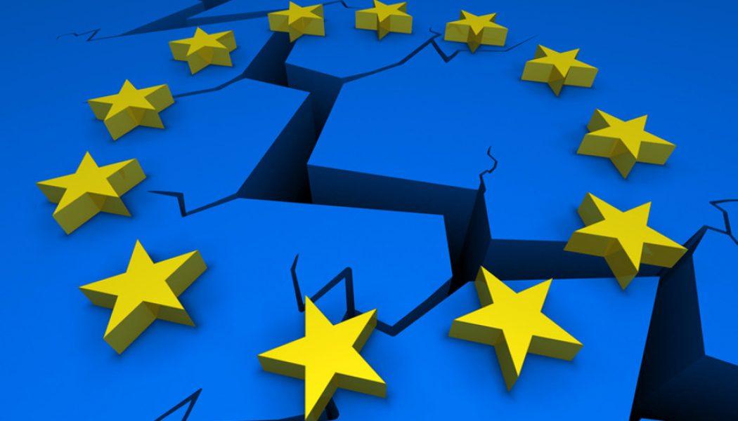 L'inexistence de l'Europe face à la crise du Covid-19