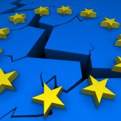 Les Etats-Unis rappellent à l'Union Européenne qu'elle ne constitue pas un Etat