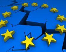 «La Russie ne peut plus être considérée comme un partenaire stratégique de l'UE»