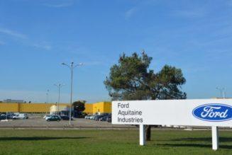 L'Etat matraque les automobilistes… et pleure la fermeture de l'usine Ford