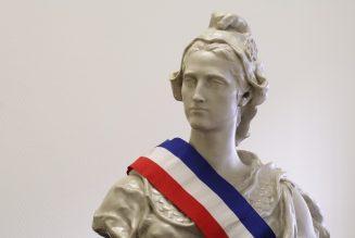 Au nom de la liberté ou le vrai visage de Marianne – Pour en finir avec l'idéologie républicaine