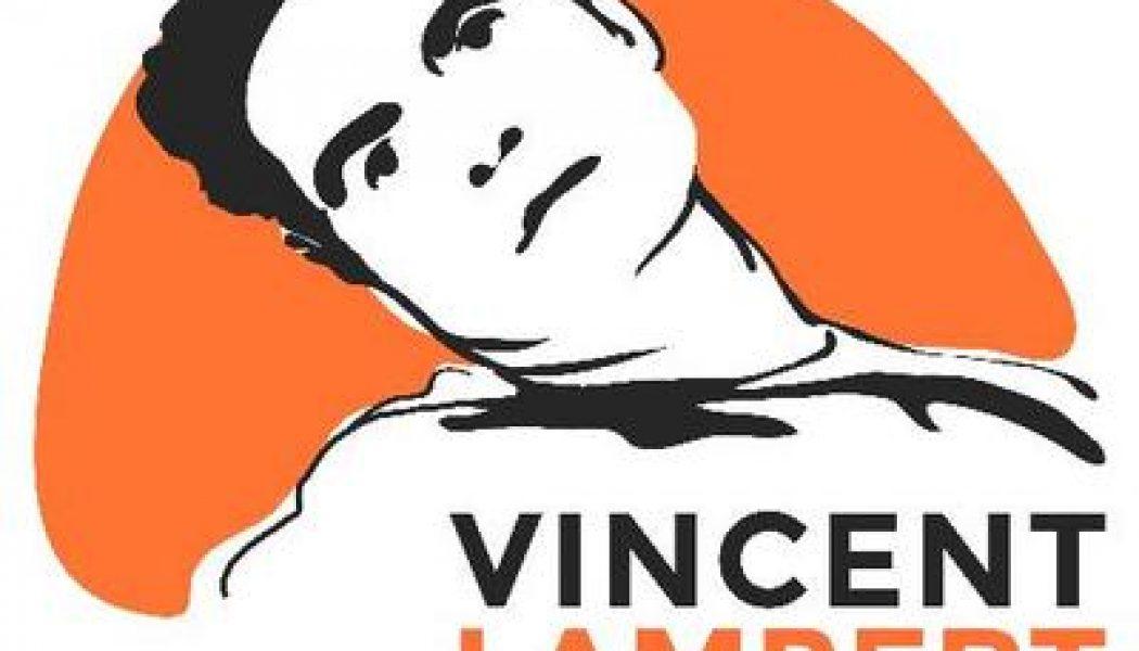 Nouvelle condamnation à mort pour Vincent Lambert