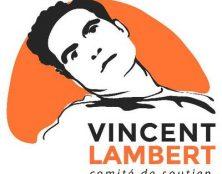 La dernière plaidoirie de Me Jérôme Triomphe pour Vincent Lambert