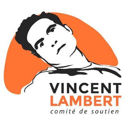 Action pour Vincent Lambert : appeler l'Elysée