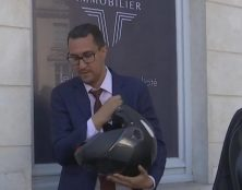"""Le donneur de coups de casque nommé membre de la commission contre """"les violences d'extrême droite """""""