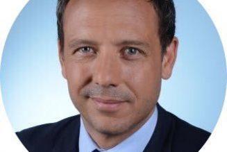 Un secrétaire d'Etat chargé de la protection de l'enfance… immigrée