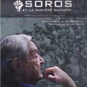 Soros, un chef d'État sans État