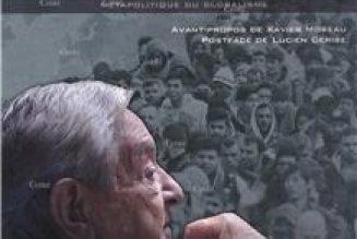 Georges Soros : l'Union Européenne va finir comme l'Union Soviétique