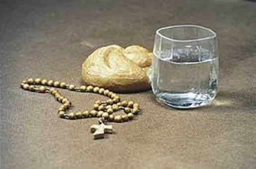 Pour sauver la planète, redevenez catholique