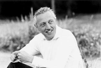 Quel début à la vie ? Remarques à partir de Conférences inédites (1968-1992) du Professeur Jérôme Lejeune