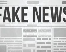 Appels du muezzin : fausse nouvelle de Libération