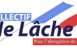19 janvier : Pour l'abrogation de la loi Taubira et la famille, manifestation devant le CESE à Paris