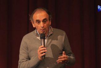 """Eric Zemmour – Le cri des Gilets Jaunes : """"On ne veut pas mourir !"""""""