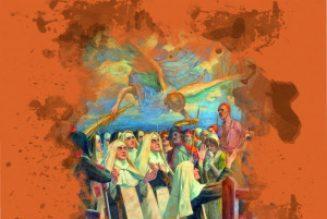 Vers la canonisation des Bienheureuses martyres d'Orange
