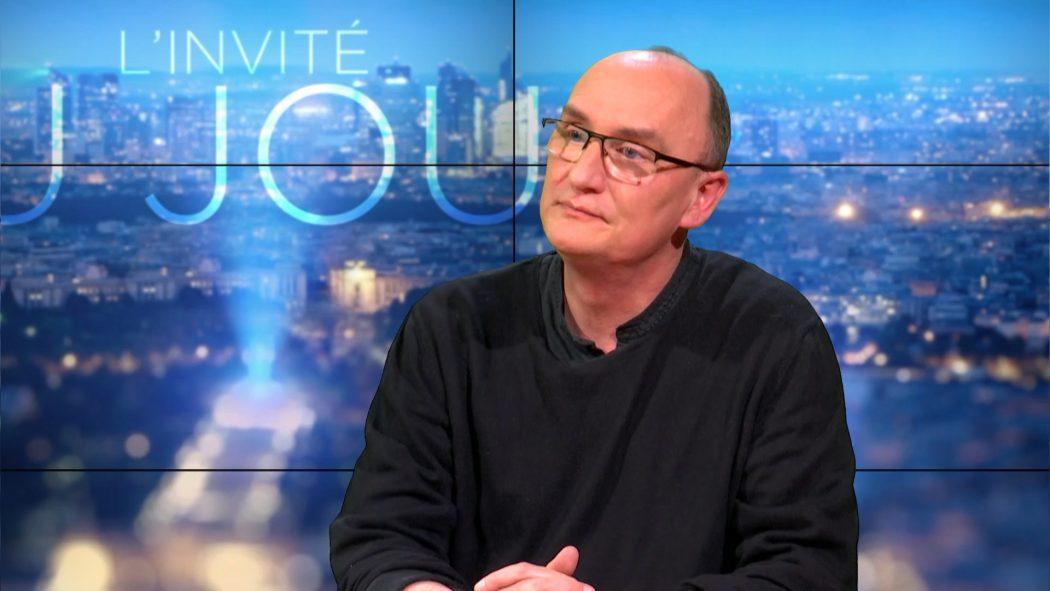 Matthieu Baumier :»une époque viendra où des comptes seront demandés»