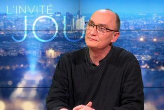 """Matthieu Baumier :""""une époque viendra où des comptes seront demandés"""""""