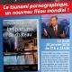 24 janvier : Conférence à Chartres sur le fléau pornographique