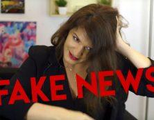 Nouvelles déclarations délirantes de Marlène Schiappa