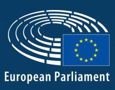 Le chantage financier de la Commission européenne