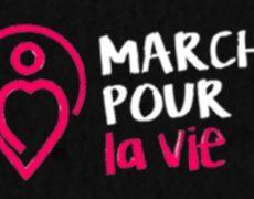 Alliance Vita appelle à rejoindre la Marche pour la vie