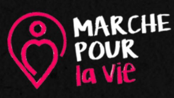 La Marche pour la vie est reportée au 11 octobre 2020