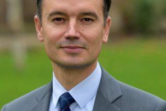 Le sénateur LR Sébastien Meurant plaide pour que LR revienne à ses fondamentaux de droite