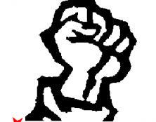 Pas de commission d'enquête pour les groupes d'extrême-gauche, en collusion avec le régime