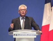De quelques enjeux de Défense et de Sécurité du traité franco-allemand