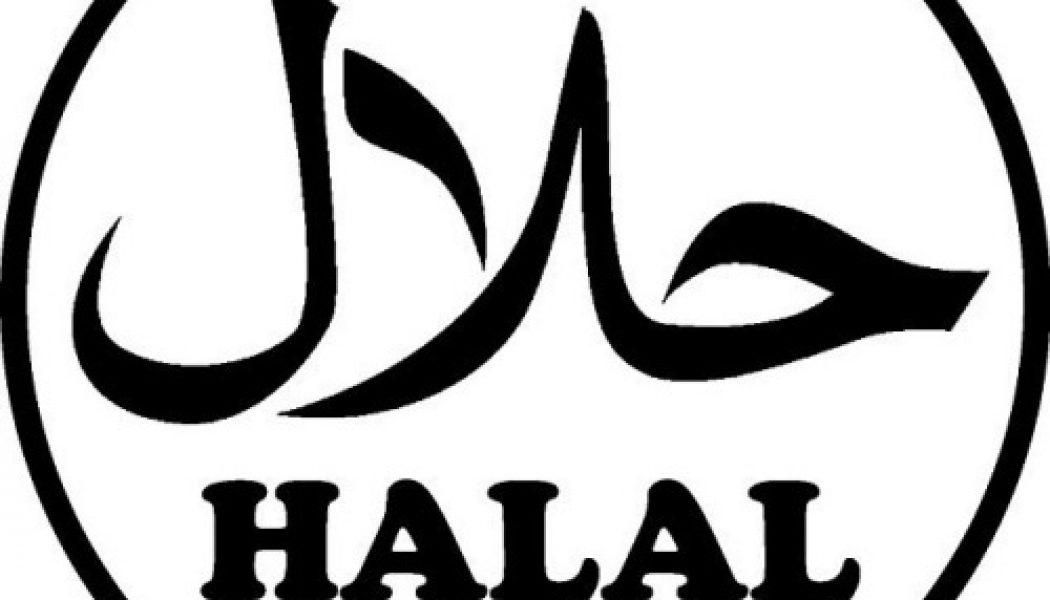 Taxe halal : pas par l'Etat, mais par une initiative privée