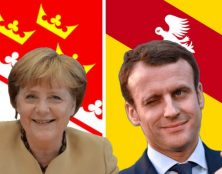 Traité d'Aix-la-Chapelle : coopération accrue ou perte de souveraineté ?