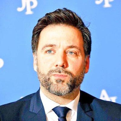 Hugues Renson, vice-président de l'Assemblée nationale, un menteur à la solde de SOS homophobie