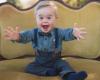 Vers la fin de l'extermination des bébés porteurs de la trisomie ?