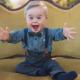 La Pologne défend le droit à la vie des enfants handicapés
