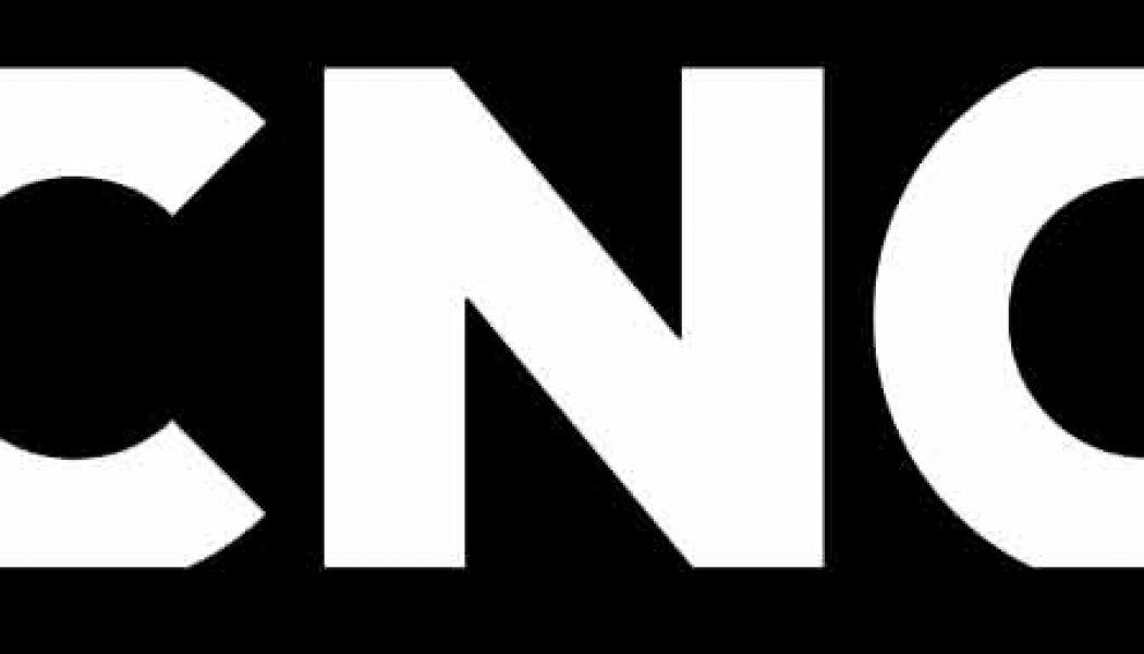 Le pognon de dingue du Centre national du cinéma