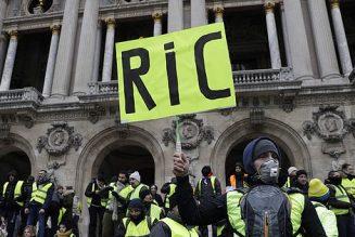 Le RIC doit être articulé avec le principe de subsidiarité