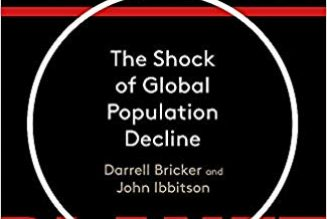 Implosion démographique : les théories malthusiennes en déroute face à la réalités des chiffres