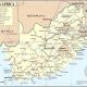 Afrique du Sud : hausse de 25% des attaques contre les fermes des blancs. Avec tortures.