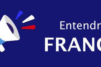 "L'application Messenger pour participer au ""Grand débat national"""