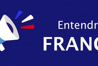 """L'application Messenger pour participer au """"Grand débat national"""""""