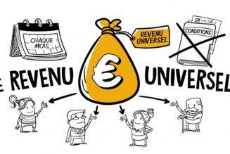 Echec du revenu universel en Finlande
