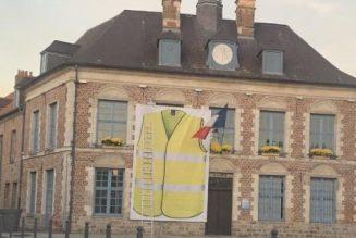 Les gilets jaunes ont fait la preuve de la place essentielle du maire
