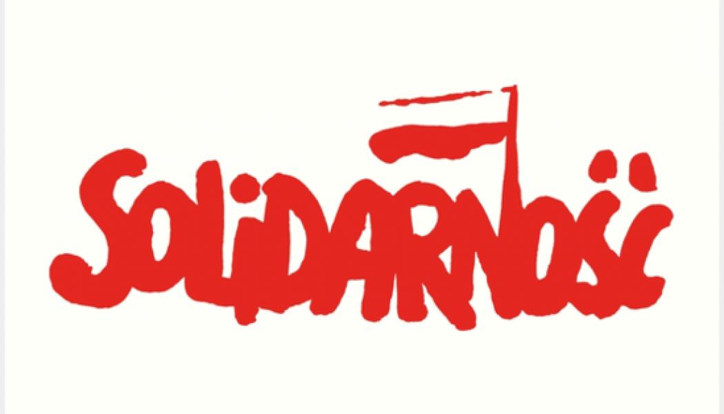 Nous devons regarder ce qui s'est passé en Pologne pour mener mieux nos combats actuels face à l'islamiste