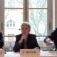 Chantal Delsol : Les populismes en Europe