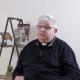 Du spiritisme au sacerdoce