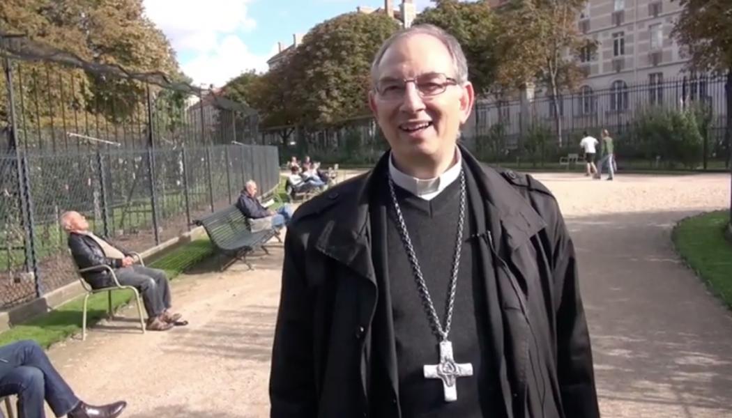 « Père et mère » : texte lu et distribué dans les églises de France ce dimanche