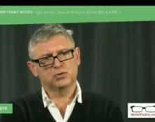 Le pavé de Michel Onfray : de l'avortement à l'infanticide