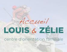 Soutenez la création d'accueils Louis et Zélie