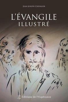 Evangile illustré