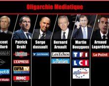 Désinformation : les médias financés par la Russie contre-attaquent