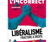 Le libéralisme va-t-il redevenir de gauche ?